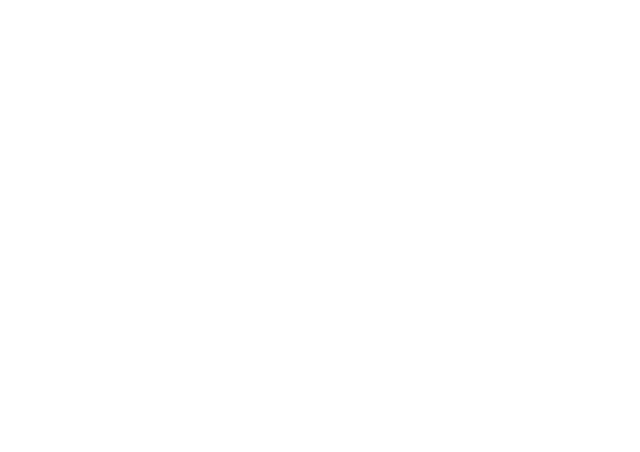 Music Alignment | Matt Thorns