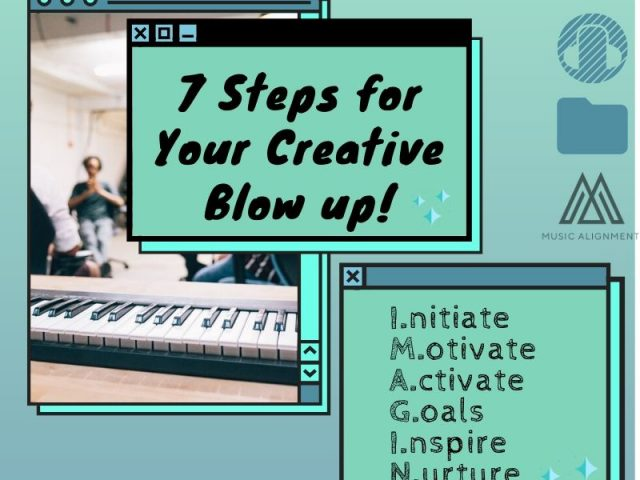 https://www.musicalignment.com/wp-content/uploads/2020/06/7-Steps-to-Boost-Creativity-640x480.jpg